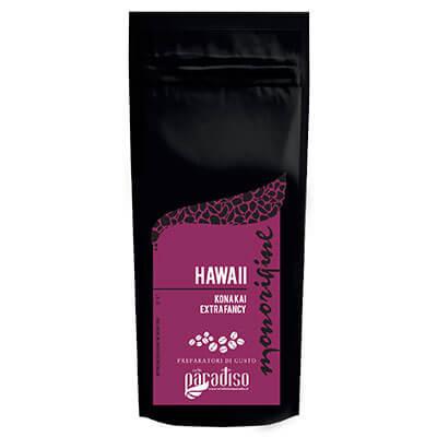 HAWAII MONORIGIN