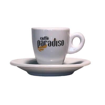 COFFE' CUP PARADISO