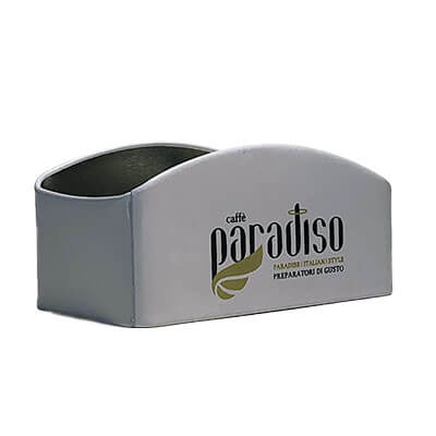 TABLE SUGAR HOLDER PARADISO